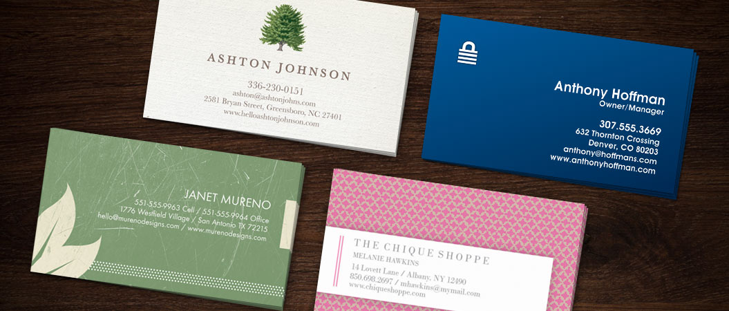 10 business card design mistakes 10 business card design mistakes the 123print blog reheart Image collections